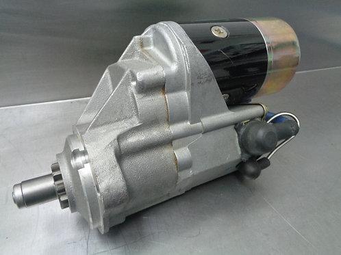 Starter V2203