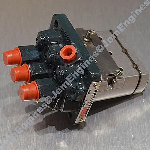 Fuel Injection pump to suit Kubota D905 D1005  D1105