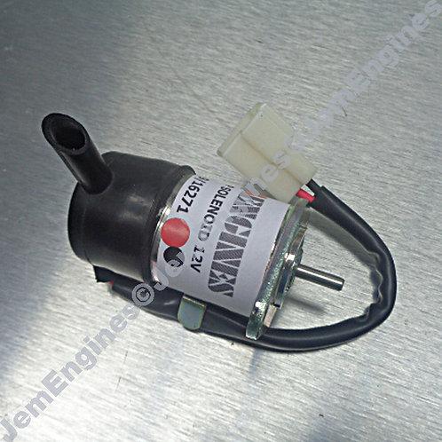 For D905 D1005 D1105 V1305 V1505