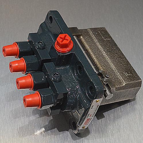 Fuel pump for V3300, V3300T, V3600, V3800