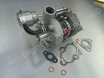 TCH5 kubota 05 series turbocharger 1e038 17018.jpg