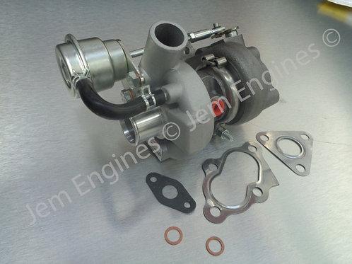 Turbocharger to suit Kubota 05 Series Late