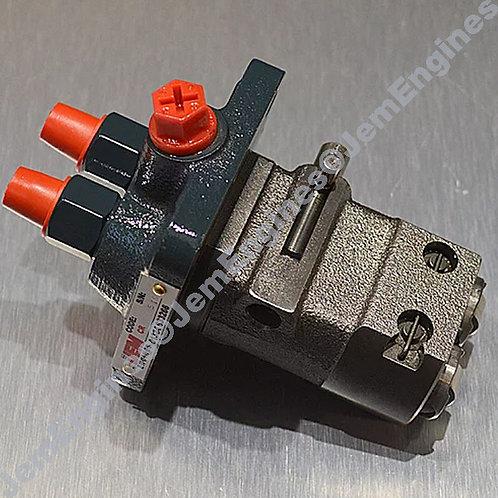 For Z600 Z620
