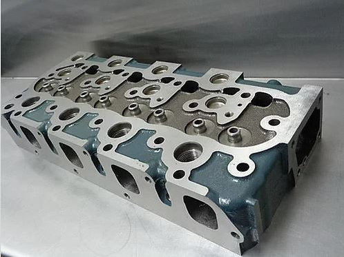 Cylinder Head  V1702 Engine