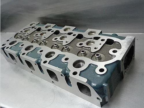 For a V1702 Engine