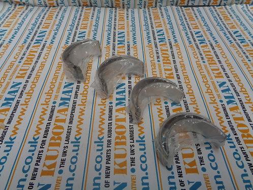 Conrod bearings V1100/ V1200