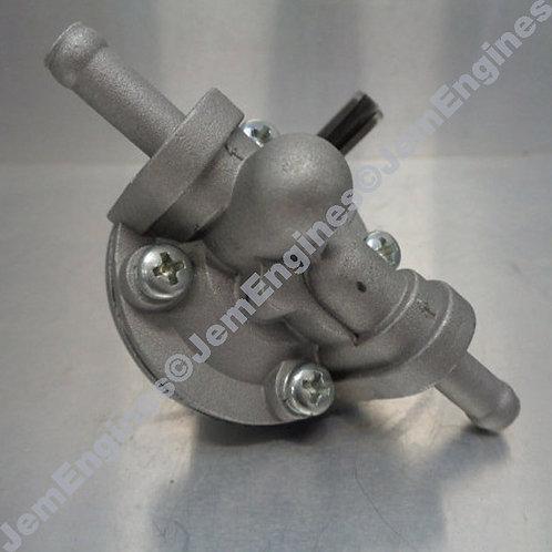 Lift Pump to suit Kubota  D600 D662 D720 D782 Z400-Z402 Z482