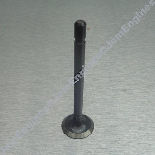 Exhaust valve to suit Kubota  D905 D1005 D1105 D1105T V1205 V1305 V1505 V1505T
