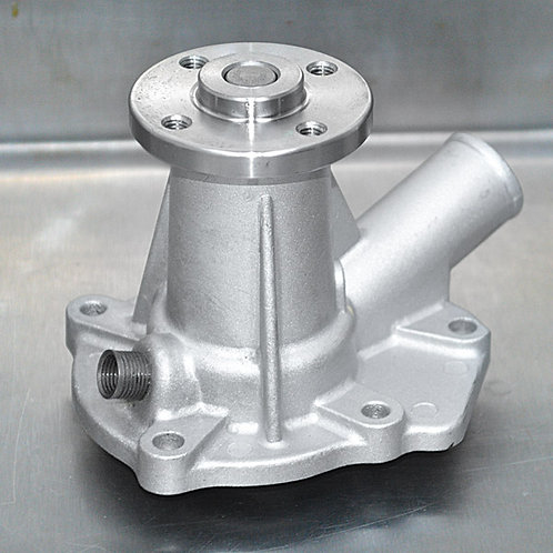D750 D850 D950 B7100 KUBOTA WATERPUMP 15552 73035