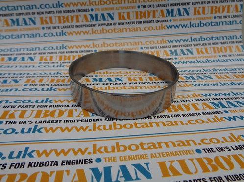 Crankshaft Seal Track  D1403-D1503-V1903-V2003-V2203-V2403-F2803