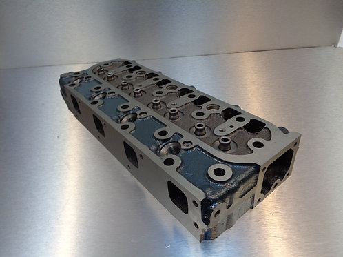 Cylinder Head V1505 Engine