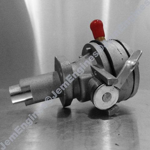 Lift Pump D650 D750 D850 D950 V1100 V1200 D1302 D1402 V1702 V1902 Z600 Z620