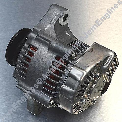 For D722 D902 D905 D1005 D1105 V1505
