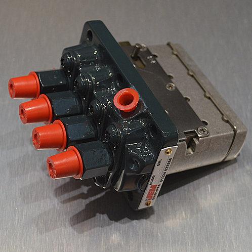 Fuel Pump for V1205, V1305 engine