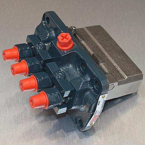 Fuel Pump for V2403