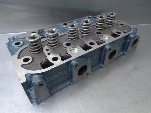 Cylinder Head D905