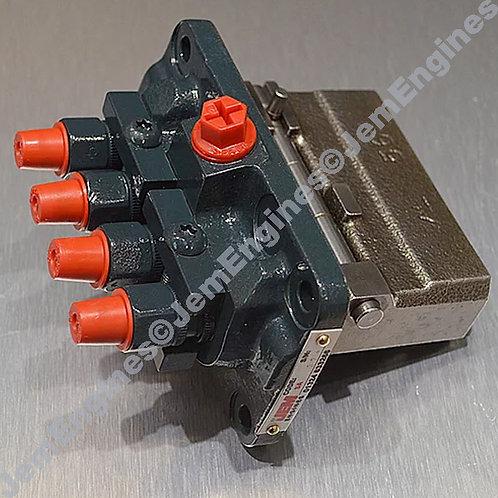 For V1903 V2203 V2403