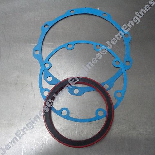 For D905 D1005 D1105 D1105T V1205 V1305 V1505 V1505T