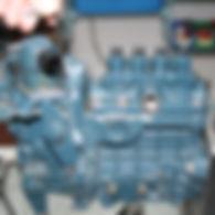 Kubota+pump+change+1.jpg