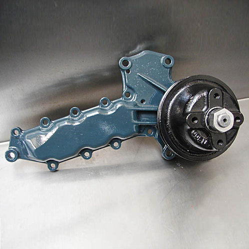 01 series kubota waterpump 1534173035