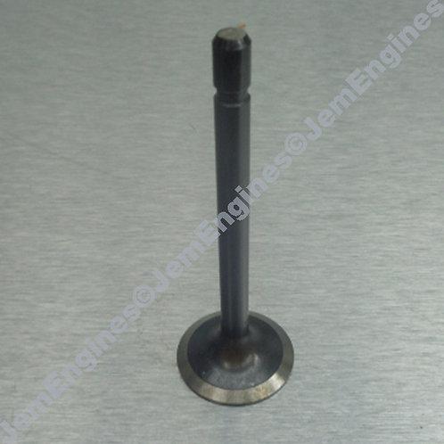 Inlet valve to suit Kubota D905 D1005 D1105 D1105T V1205 V1305 V1505 V1505T