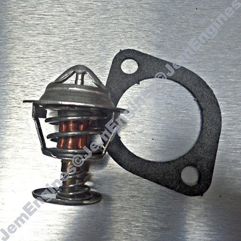 Thermostat  D1403 D1503 D1703 D1803 V1903 V2003 V2203 V2403