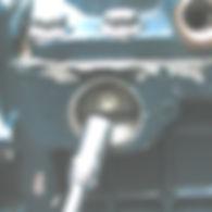 Kubota+pump+change+7.jpg