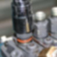 spill+pipe+06.jpg