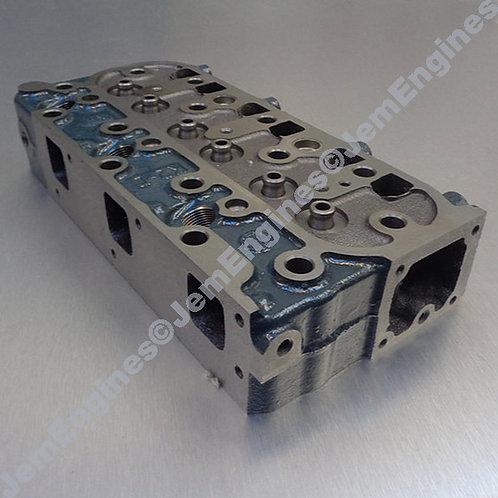 Cylinder Head to suit Kubota D1105 D1105T