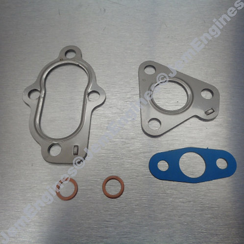 Turbo Gasket Kit to suit Kubota  D1105T V1205T V1505T