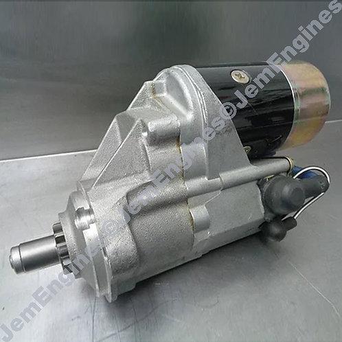 Starter Motor  V1903 V2203