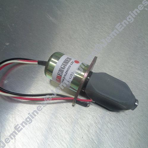 For Z600 D950 V1200 V1902 V1903 V2203