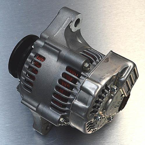For D1403, D1703, V1903, V2003, V2203& V2403.