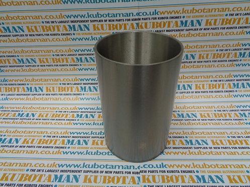Cylinder Liner to suit D1005 &  V1305