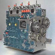 Core engine 3.jpg