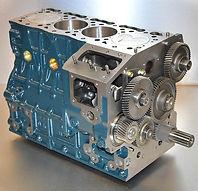 Kubota short motor 1.jpg