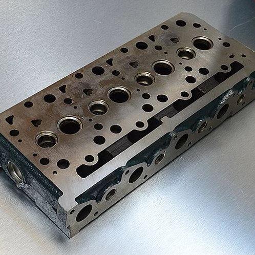 For a V2403 Engine