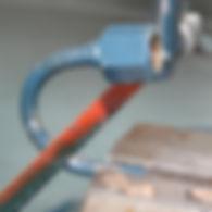 spill+pipe+04.jpg