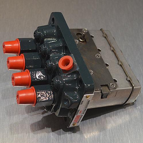 Fuel Pump for V1505 engine