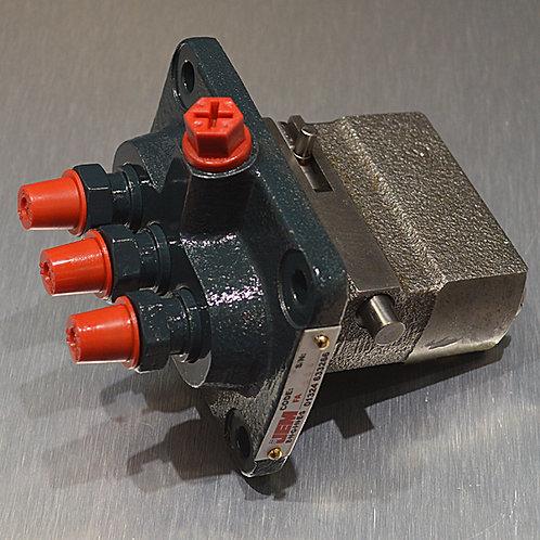 Fuel Pump for D1402 engine