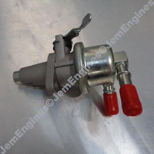For D1503 D1703 D1803 V1903 V2003 V2203 V2403