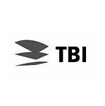 TBI.png