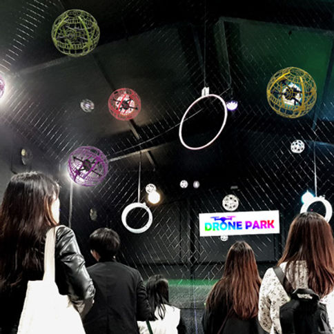 02_Naver_dronepark.jpg
