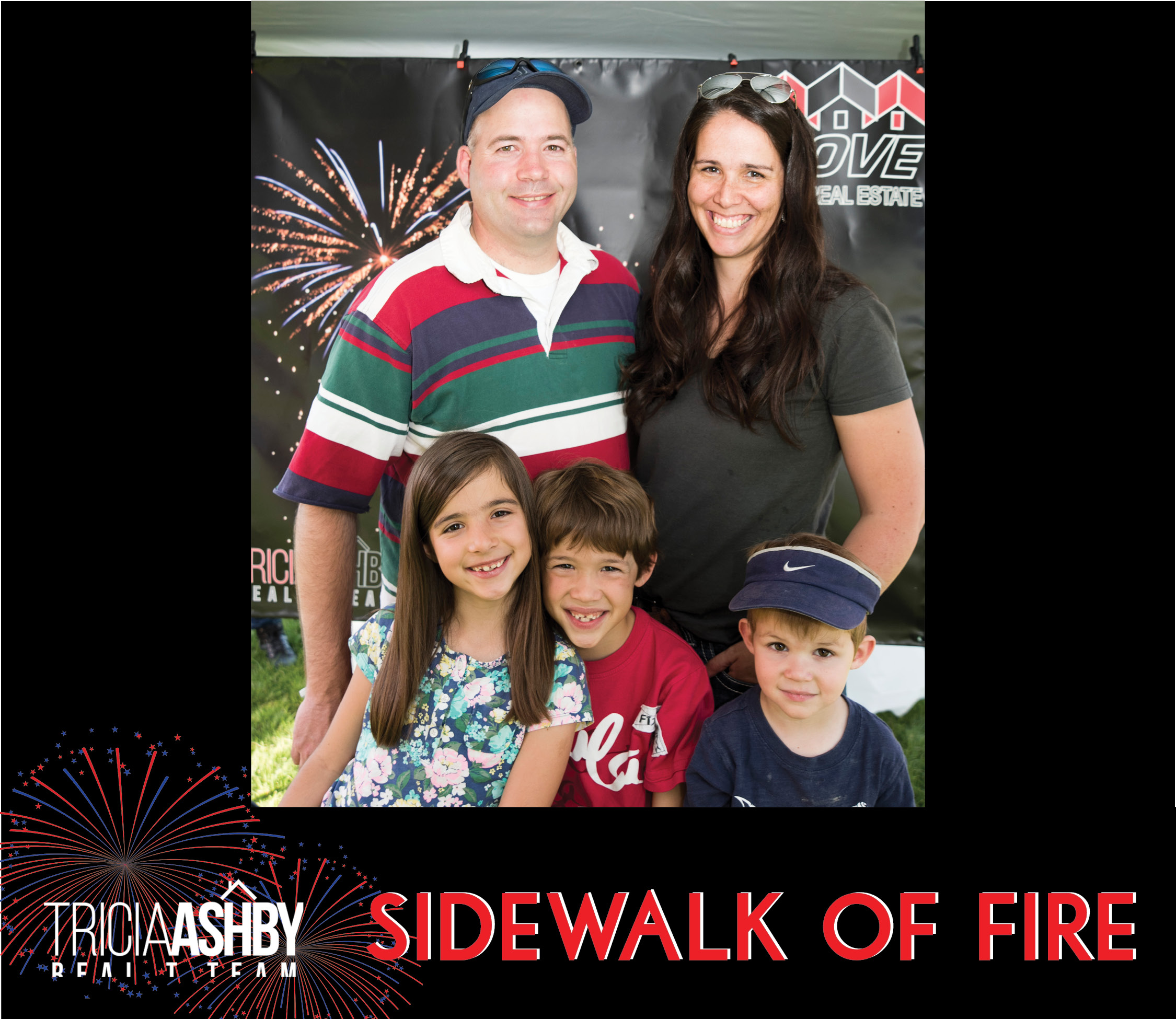 Sidewalk of Fire Pics12