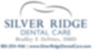 Current SRDC Logo-01.png