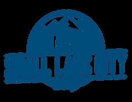Small Lake City Logo-01.png