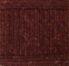 JDStaron_Fula-II_45696 Thin Braids Dark