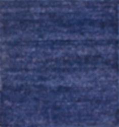 Zen Amulet - SAM-4522 31037  Dark Blue S
