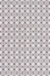 Pile Needlepoint DPN 8543B.jpg