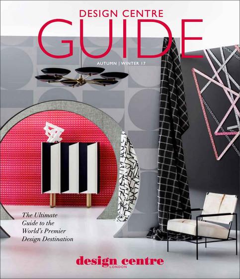 Design Centre Guide